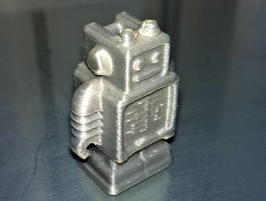 robot_30mm