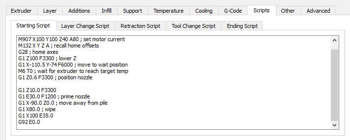 simplify3d_start_code