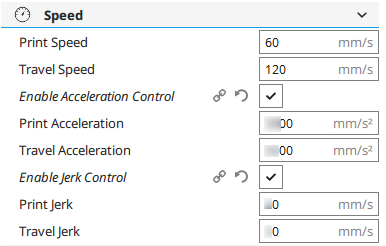 cura_speed_settings.png